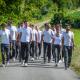 Coachings im Radsport, Triathlon und Laufen