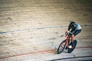 Header Bikefitting Philipp Lühmann