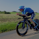 Das Coaching von HYCYS für die Radsport-, Lauf- oder Triathlon-Saison 2022