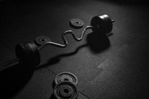 Functional Training und Krafttraining im Radsport und Triathlon