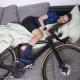 Alles rund um den Schlaf im Ausdauersport