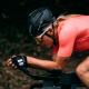 Daniela Bleymehl Podcast zu Feldtests im Ausdauersport